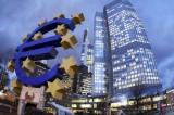 Crisi Eurozona:  signoraggio bancario, privatizzazioni e ruolo Bce
