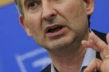 Lega nord: la Ue tolga fondi a regioni inadempienti