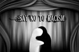 Italia piu' razzista: basta discriminazioni!