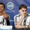Madrid-Spread 0-1, arbitra la Troika – l'Olanda ci ripensa