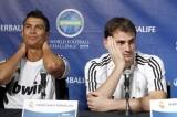 """Spagnoli sconfitti in casa: Madrid-Spread       (0 – 1) – Partita truccata?  Arbitra la """"Troika"""": Spread in rialzo a Madrid – Intanto l'Olanda ci """"euro-ripensa"""""""