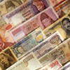 """Speculazione e """"Derivati"""":  i ruoli di Ue, Draghi e Monti"""