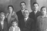 Sconcerto a Strasburgo: Famiglia tradizionale? Concetto restrittivo!