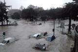 Commissione europea: proposti 18 milioni di euro all'Italia per alluvioni in Liguria e Toscana