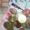 """Tobin Tax – """"I pescecani della finanza europea tremeranno!"""": Parola di Semeta"""