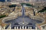 """Roma – Leader delle principali fedi dicono """"No"""" a intolleranza religiosa e persecuzioni dei cristiani nel mondo"""