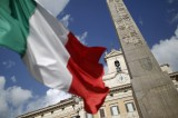"""CdR: fallimento-Italia su Fondi Ue. """"Urge semplificazione!""""  – Eurobarometro: Italia in forte recessione"""