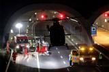 """Tunnel di Sierre: in Svizzera e Belgio è lutto nazionale – commossa folla a salutare i """"nuovi angeli"""""""