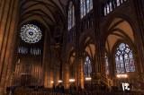 La religione come strumento di coesione sociale e valorizzazione della libertà dell'individuo
