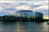 L'Europarlamento e i paradossi finanziari di Strasburgo