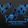 """ACTA: Censura su diritti web e commercio –  La decisione sul più discusso Trattato internazionale sarà del Parlamento europeo. No a scorciatoia """"Corte di Giustizia"""" Ue"""
