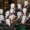 In polonia la nuova internet-solidarnosc