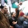 Siria: in arrivo sanzioni, in partenza cittadini europei