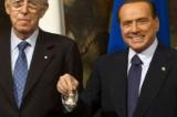La critica popolar-marxista al governo Monti: rimandato!