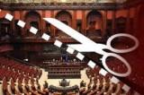 I senatori rinunciano agli aumenti