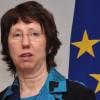 L'Ue si schiera dalla parte dei marò