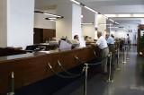 """Banche: l'eurodeputato Pallone (Pdl), chiede all'Ue la """"riallocazione delle banche senza rating"""""""