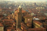 """Novità per il """"Processo di Bologna"""": risoluzione approvata dal Parlamento europeo"""