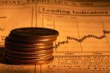 La MiFID II segna la fine dei mercati non regolamentati