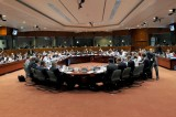 Tobin tax: dall'Ecofin ancora idee frammentarie