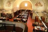 """L'Europa """"sull'orlo del baratro"""": il punto di vista di Gianni Pittella  presso la Biblioteca Frinzi – Verona"""