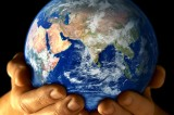 Globalizzazione: che ne sarà del fondo anti-crisi?