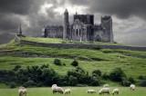 Referendum irlandese sul patto di stabilità – L'Ue minaccia sospensione Fondi