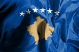 """L'Ue alla Serbia: """"Giù le mani dal Kosovo! Altrimenti niente Europa!"""""""