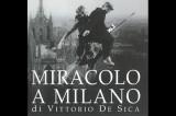 Cessione quote Sea: miracolo a Milano! Lega e CGIL  uniti