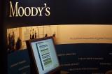 """Moody's Declassa a """"spazzatura"""" il debito greco"""