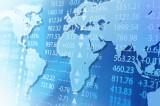 Flash crash: quando la tecnologia compie scherzi pesanti – Rischi informatici all'esame dell'Europarlamento