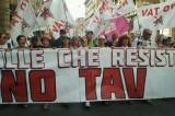 Tutte le ragioni del popolo No-Tav. Opera inutile e dispendiosa