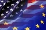 Dati sensibili: a rischio l'accordo Usa-Ue siglato dal Consiglio Europeo