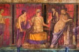 Pompei – In arrivo 105 milioni di fondi Ue