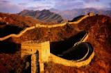 Cina – Nel cappio dell'Impero di Mezzo