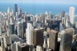 Chicago – Motorola sotto inchiesta Ue