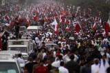 Esteri – Bahrain: il Gran Premio delle violenze