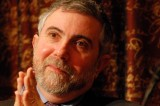 "Il monito del Nobel Krugman: ""L'Ue abbandoni l'Euro"""