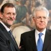 Italia-Spagna: Guerra tecnocratica