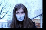 "PE – Martin: ""Respingere Acta"""