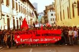 Gli Italiani, i più tartassati d'Europa