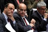 L'Europa boccia il sistema partitico italiano