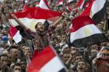 """Mezzogiorno: Distorsioni da """"Primavera Araba"""""""