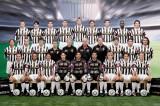 Calciopoli / 2006 – Tribunale Ue respinge ricorso azionisti Juve