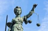 Italia: record Ue di sentenze inapplicate