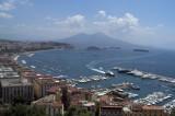 Crisi – Napoli, assicurazioni da record