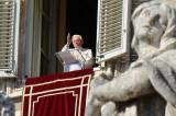 """Crisi di valori in Europa – Benedetto XVI: """"Chiesa in affanno anche per disobbedienza di alcuni sacerdoti"""""""