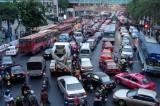 Il rumore del traffico aumenta i rischi d'infarto – chiesto intervento PE