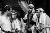 Emiri: Tempo di Saldi – Idea Finmeccanica e Unicredit