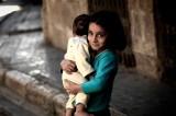 """Siria: in vigore il """"cessate  il  fuoco"""""""